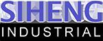 Hangzhou Siheng Industrial Co., Ltd Logo